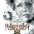 Haunting Ground - PS2 review