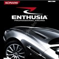 Enthusia - Professional Racing - PS2 review