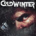 Cold Winter - PS2 review