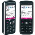 T-Mobile SDA mobile phone