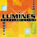 Lumines - PSP review