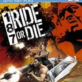 187 Ride or Die - PS2 review