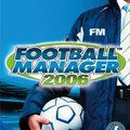 Football Manager 2006 - FIRST LOOK review