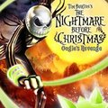 Nightmare before Christmas - Oogies revenge review