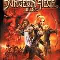 Dungeon Siege 2 - PC review
