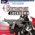 Tom Clancy's Rainbow Six Lockdown - PS2 review