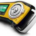 iriver T10 MP3 player review