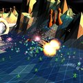 Darwinia - PC review