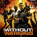 Without Warning - PS2 review