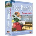 FloorPlan 3D v10 Standard - PC review