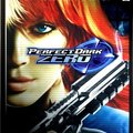 Perfect Dark Zero - Xbox360 review
