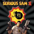 Serious Sam 2 - Xbox review