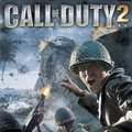 Call of Duty 2 - Xbox 360 review