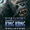 King Kong - The Official Game of the Movie - Xbox360 review