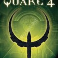 Quake 4 - PC review