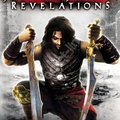 Prince of Persia Revelations - PSP review