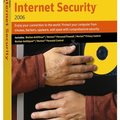 Norton Internet Security 2006 review