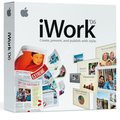 Apple iWork 06 - Apple review