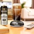 Guinness Surger review