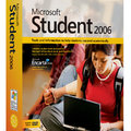 Microsoft Student 2006 review