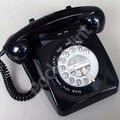 Mayfair classic telephone review