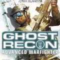 Tom Clancy's Ghost Recon 3: Advanced Warfighter - Xbox360 review