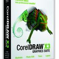 Corel Draw X3 Graphics Suite review