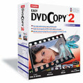 Roxio Easy DVD Copy 2 Deluxe review