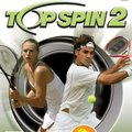 Top Spin 2 - Xbox360 review