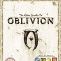 The Elder Scrolls IV: Oblivion - Xbox360 review