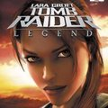Lara Croft Tomb Raider: Legend - PS2 review