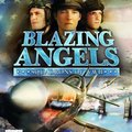 Blazing Angels - Xbox 360 review