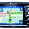 Navman iCN530 GPS receiver - EXCLUSIVE review