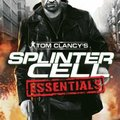 Tom Clancy's Splinter Cell Essentials - PSP review