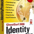 Avanquest Ghostsurf Platinum 2006: Identity Protector - PC review