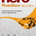 Ahead Nero PhotoShow Deluxe 4 review