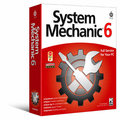 Iolo System Mechanic 6 Pro review