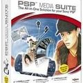 X-OOM PSP Media Suite - PC review