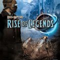 Rise of Nations - Rise of Legends - PC review