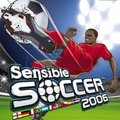 Sensible Soccer 2006 - PS2 review