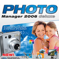 Magix Photo Manager 2006 Deluxe review