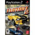 FlatOut 2 - PS2 review