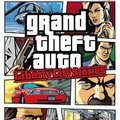 Grand Theft Auto: Liberty City Stories - PS2 review