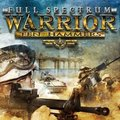 Full Spectrum Warrior: Ten Hammers  - PS2