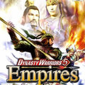 Dynasty Warriors 5 Empires - Xbox360 review