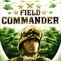 Field Commander – PSP review