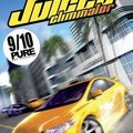 Juiced Eliminator - PSP review