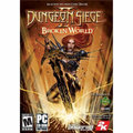 Dungeon Siege II - Broken World - PC review