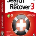 Iolo Search and Recover 4 review