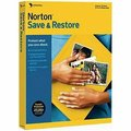 Norton Save and Restore review